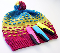 Highlighter_hat9_small_best_fit