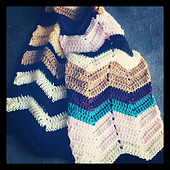 Missoni_scarf_small_best_fit