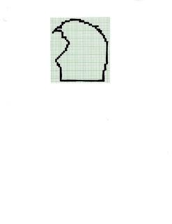 Gru_chart_small2