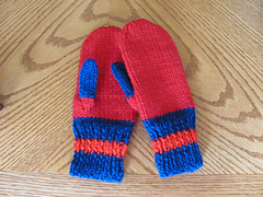 Xmas_mitts-b_small