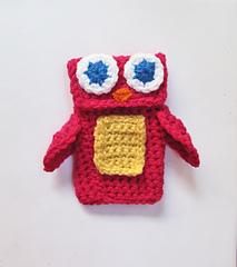 Owlphone1_small