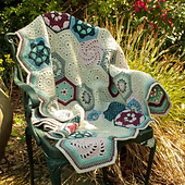 Vintage_patchwork_blanket_small_best_fit