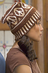 Iconography-hats-2175_small_best_fit
