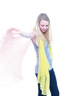 Adele_skinny_wool_scarf-1_small2