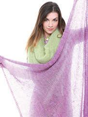 Mary_gale_square_shawl-1_small