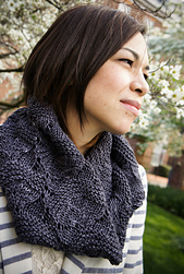 Navycowl2_small_best_fit