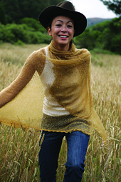 Extrafine_shawl2_small_best_fit