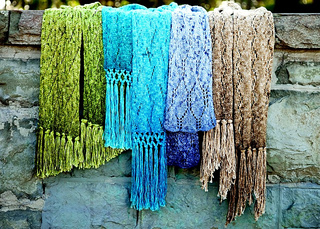 Rainscarves1_small2