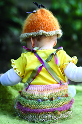 Baby_jumper_back_small_best_fit