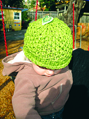 Seed_hat_small