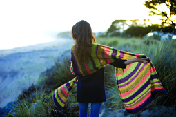 Med_striped_shawl_small_best_fit