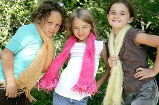 Kiddies_scarves_small2