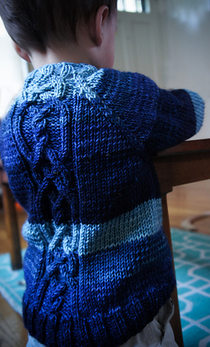 Sweater1_medium