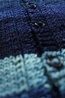 Sweater6_small2