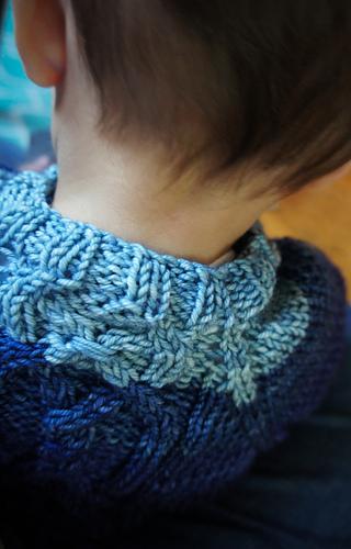 Sweater3_medium