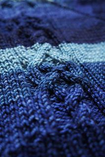 Sweater7_small2