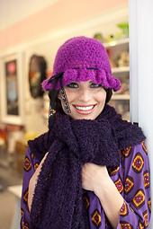 Jenna_hat_small_best_fit