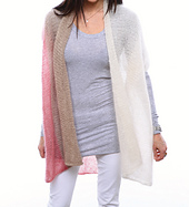 Catherine_jacket-1_small_best_fit