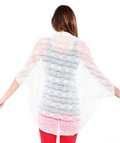 Cocoon_cable_shawl-1_small_best_fit