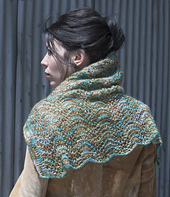 Norcowl1_small_best_fit