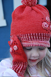 Emma_sugarplum_hat_mitten_set_small_best_fit