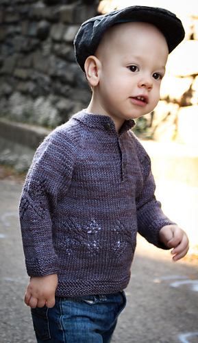 Small_sweater4_medium