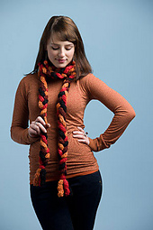 Rapunzel-scarf-1_small_best_fit