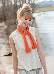 Wanderlust_-_fitted_lacy_scarf_beauty_shot_small