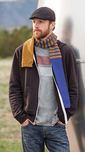 Wanderlust_-_color-block_scarf_beauty_shot_small_best_fit