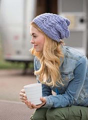 Wanderlust_-_winter_waves_slouch_hat_beauty_shot_small
