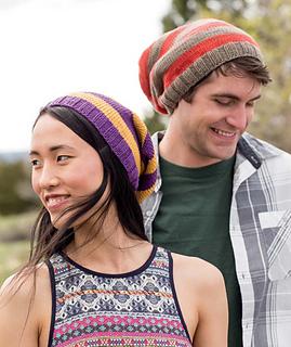 Wanderlust_-_striped_slouchy_hats_beauty_shot_small2