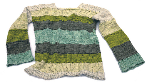 Sweater_medium