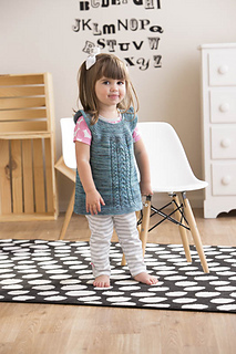 3228d537807c Ravelry  Modern Baby Knits  23 Knitted Baby Garments