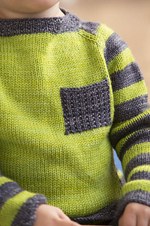 20150429_intw_mbknits_0368_small2