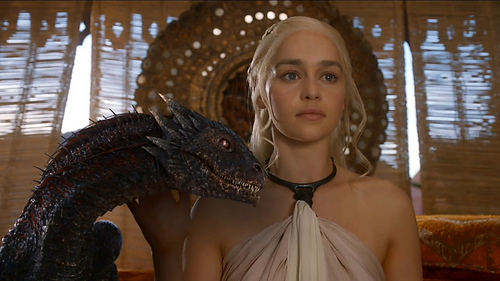 Daenerys-targaryen-and-dragon-season-3_medium