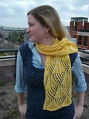 Yellow1_small