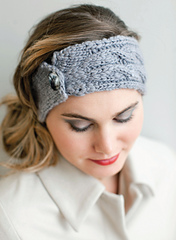 Big_apple_headband-1_small