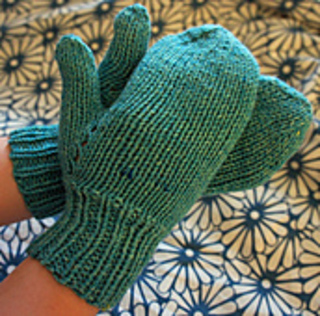 Mitts2_small2