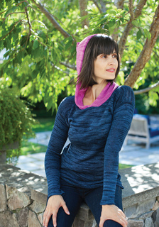 Belle_bamboo_hoody-4_small2