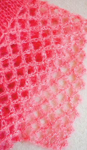 Pinklacey_luxury-4_medium