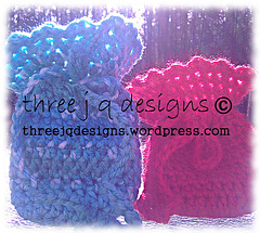 Bags4ravelry_small