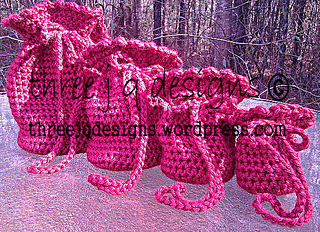 Bagsravelry_small2