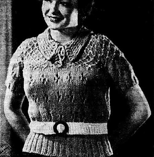 Easy_and_quick_to_knit_1930_s_small2