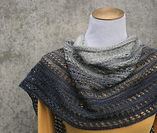 Isobar-shawl-1-web_small2