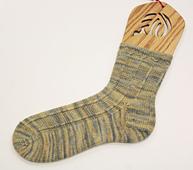 Longitude_sock_1_small_best_fit
