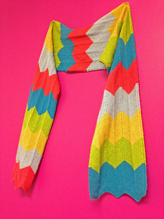 The-jackson-scarf-1_small2