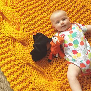 Golden-days-blanket-baby-1_small2