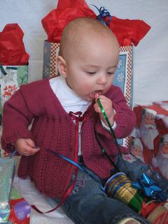 Christmas_cards_026_small2