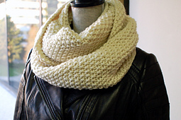 2014_1_gaptastic_cowl__3__small_best_fit