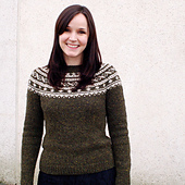 2014_1_skydottir_pullover__6__small_best_fit